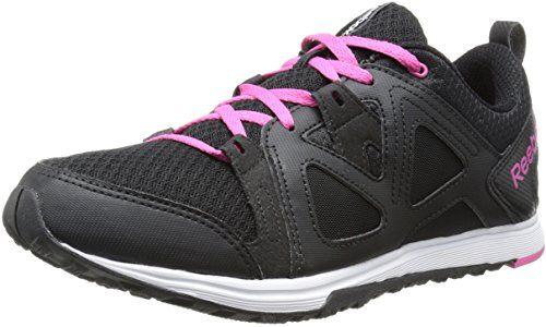 d6a28163ac6 Reebok Women s Train Fast XT Training Shoe