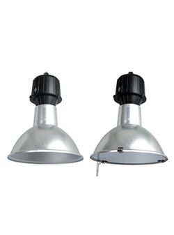 #HPL is one of the largest manufacturers of industrial lighting solutions and fixtures that are famed for efficient operations in different operating situations and require particular lighting solutions such as specialized housing or heat resistant lighting. HPL's range of products include landscape #lighting, spotlights, #LED #tubes, LED panels, lamps and much more.