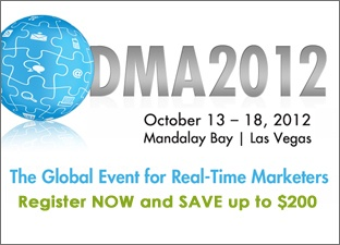 DMA: Direct Marketing Association | Conferences, Seminars, Research & Articles