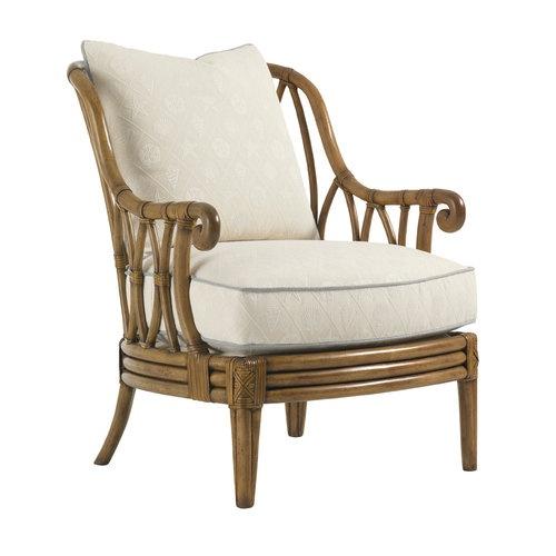 Tommy Bahama Beach House Ocean Breeze Chair