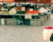 Eat | Visit Helsinki : City of Helsinki's official website for tourism and travel information