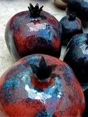 Ali Taj pottery - @Ali Taj