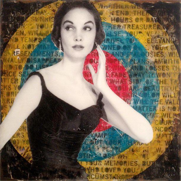 Weber Fine Art - Mike Weber Art, Washington DC art, Washington DC galleries, DC art scene, Also Representing Other Artists!