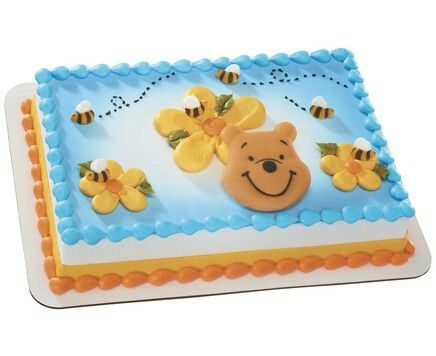 200 Best Images About Slab Cakes On Pinterest Doc