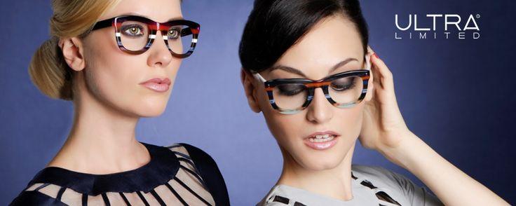 Attraverso l'assemblaggio di 12 tonalità ogni occhiale è l'espressione massima di colore, dal tono su tono alla esagerazione dei contrasti. #COLORE #ultralimited #emporioocchialifardin