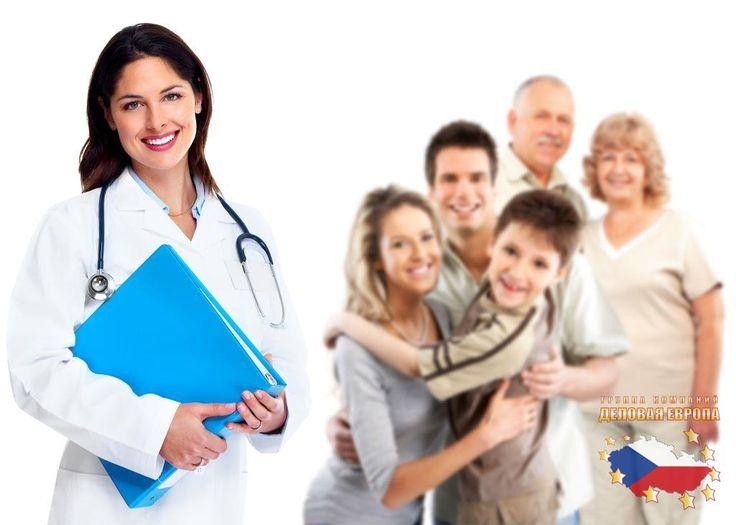 Иностранные врачи в Чехии http://golden-praga.ru/vrachi-v-chekhii  Образовательный центр ДЕЛОВАЯ ЕВРОПА оказывает услуги по подтверждению врачебной квалификации в Чехии для врачей и стоматологов из СНГ