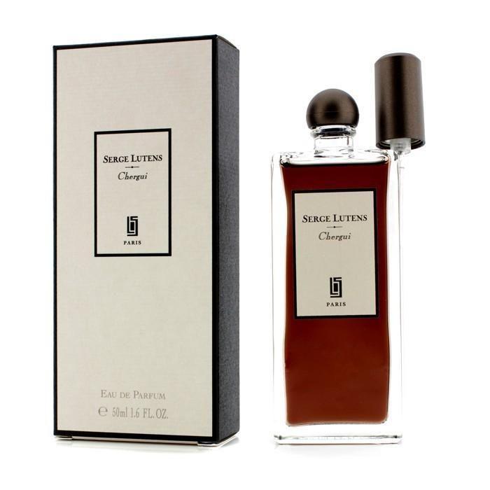 Chergui Eau De Parfum Spray - 50ml-1.69oz