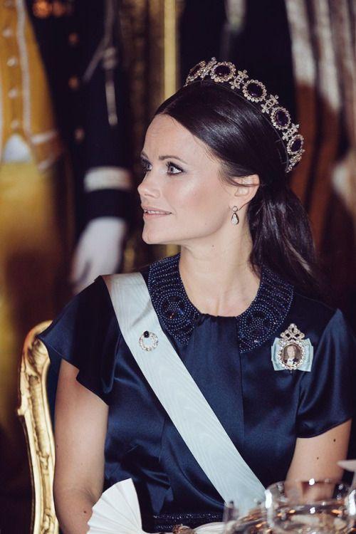 17 best ideas about princess sofia on pinterest princess - Princesse sofya ...