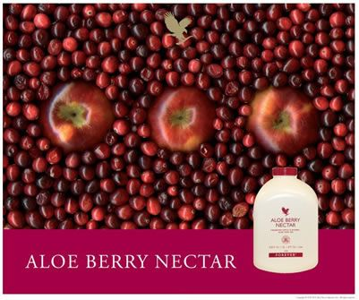 All the benefits of Aloe Vera Gel coupled with a sweet blend of apple and cranberry juice - high in antioxidant vitamin C and A, potassium and pectin to aid in cleansing the digestive system. It's a health drink with a great taste that can help maintain a healthy urinary system. http://myflpbiz.com/esuite/home/flexibelwerken/Opportunity.html