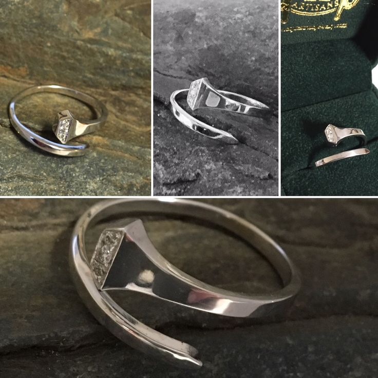 Super 86 best Horse Rings and Equestrian Rings for Horse Lovers! images  MR28