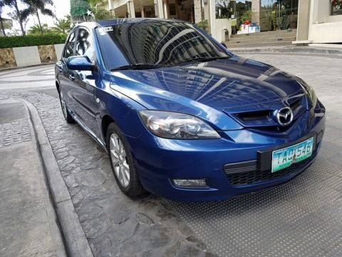Must See, Used #CarsForSale  2011 Mazda 3 Hatchback Buy Now at Auto Trade Philippines Call 09209066805 or click photo for more info #cars #mazda3 #mazda #autotradephils #drivemazda   #zoomzoom  #auto