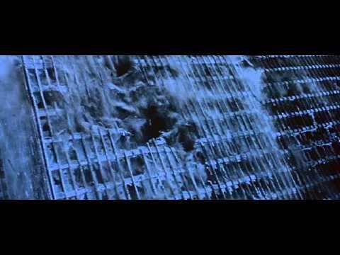 Watch Battlefield Earth Full Movie Free | Download  Free Movie | Stream Battlefield Earth Full Movie Free | Battlefield Earth Full Online Movie HD | Watch Free Full Movies Online HD  | Battlefield Earth Full HD Movie Free Online  | #BattlefieldEarth #FullMovie #movie #film Battlefield Earth  Full Movie Free - Battlefield Earth Full Movie