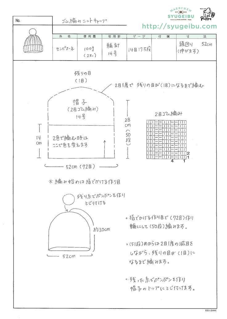 amizu_knit_cap.jpg (1500×2111)