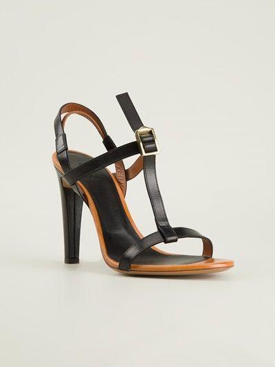 Chloé - Cristen sandals 6