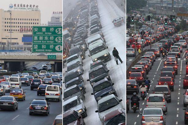 Traffic-jams.jpg (615×409)