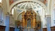 """San Filippo (26 maggio) e le """"vainelle"""""""