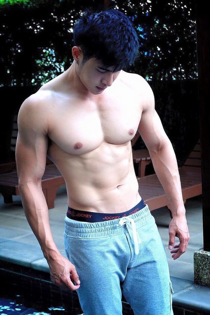 picture gay Asian free