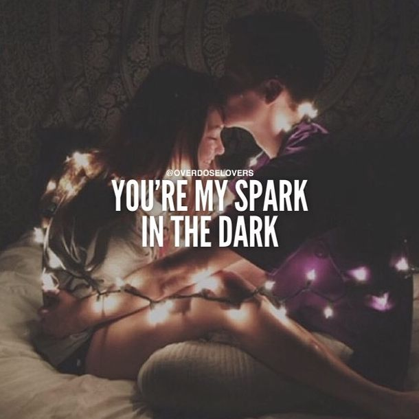 good quotes for couples