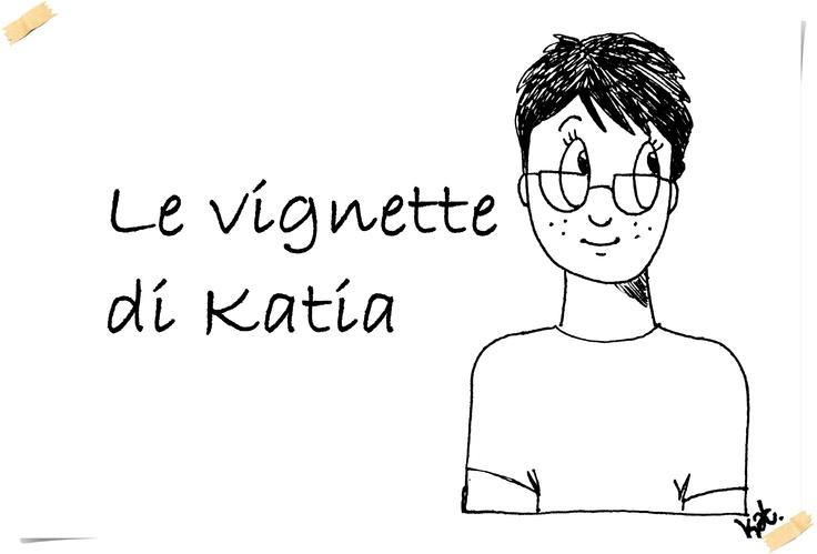 http://akasadikatia.wordpress.com/karta-e-kina/