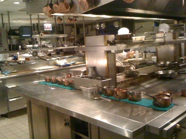 Restaurant Kitchen Organization 224 best restaurant images on pinterest | restaurant interiors