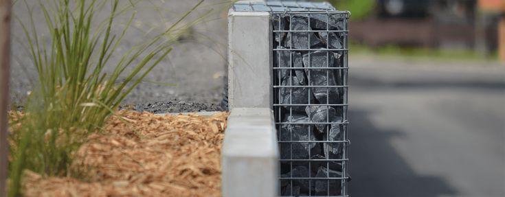 KEERWANDEN VAN VB BETON steengoed, keer op keer BETONNEN OPLOSSINGEN VB BETON maakt meer dan alleen standaard betonelementen. Het zijn stuk voor stuk topproducten die bijdragen tot de creatieve realisatie van uw project.  ONTDEK ONS GAMMA