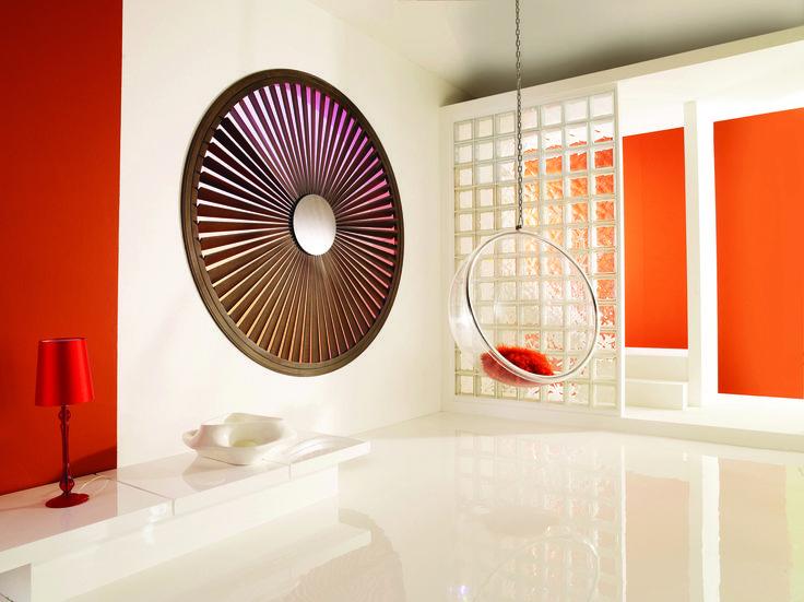 20 Best Kitchen Sink Window Treatments Images On Pinterest