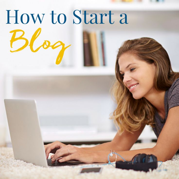 how-to-start-a-blog-square