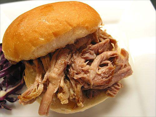 Soul food junkies bbq pork pork recipes and soul food forumfinder Image collections