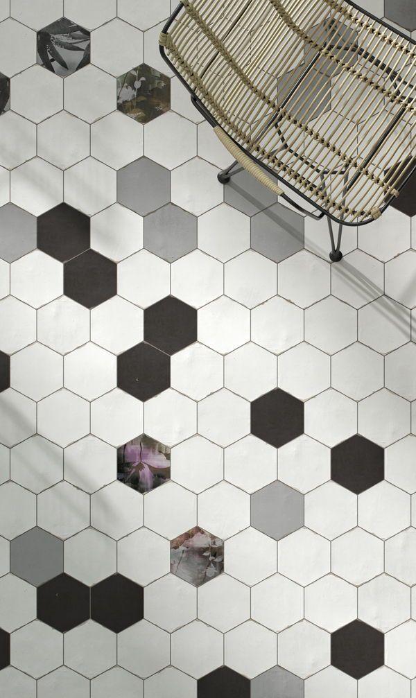Welcome 2020 Patterned Floor Tiles Patterned Tile Backsplash