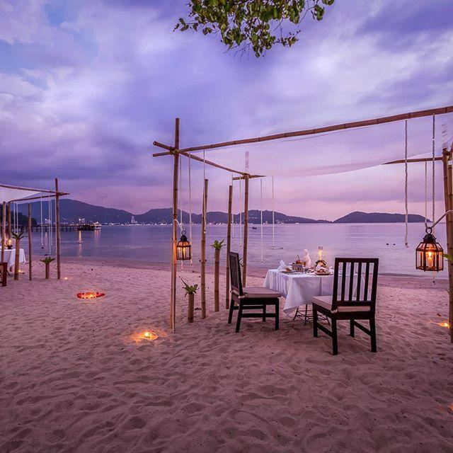 Kamala Beach #Phuket