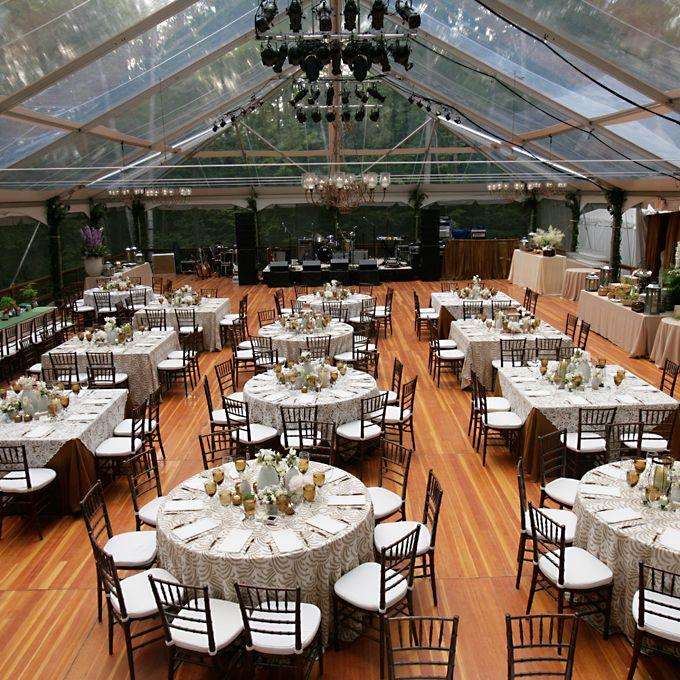 Celebrity Wedding Reception Decor: 994 Best Wedding Venue And Ceremony Ideas Images On Pinterest