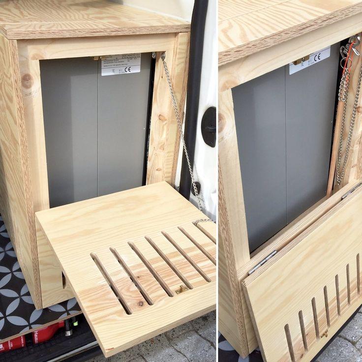 412 best images about camper umbau vw on pinterest vw t5. Black Bedroom Furniture Sets. Home Design Ideas