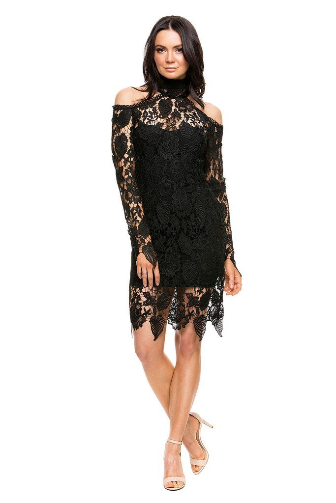 DESIGNER DRESS HIRE AUSTRALIA  Own the night in the Supernormal Dress by ASILIO! RRP: $490 - & yours to rent for only a fraction of the cost! What's not to love? #dresshire #designerwear