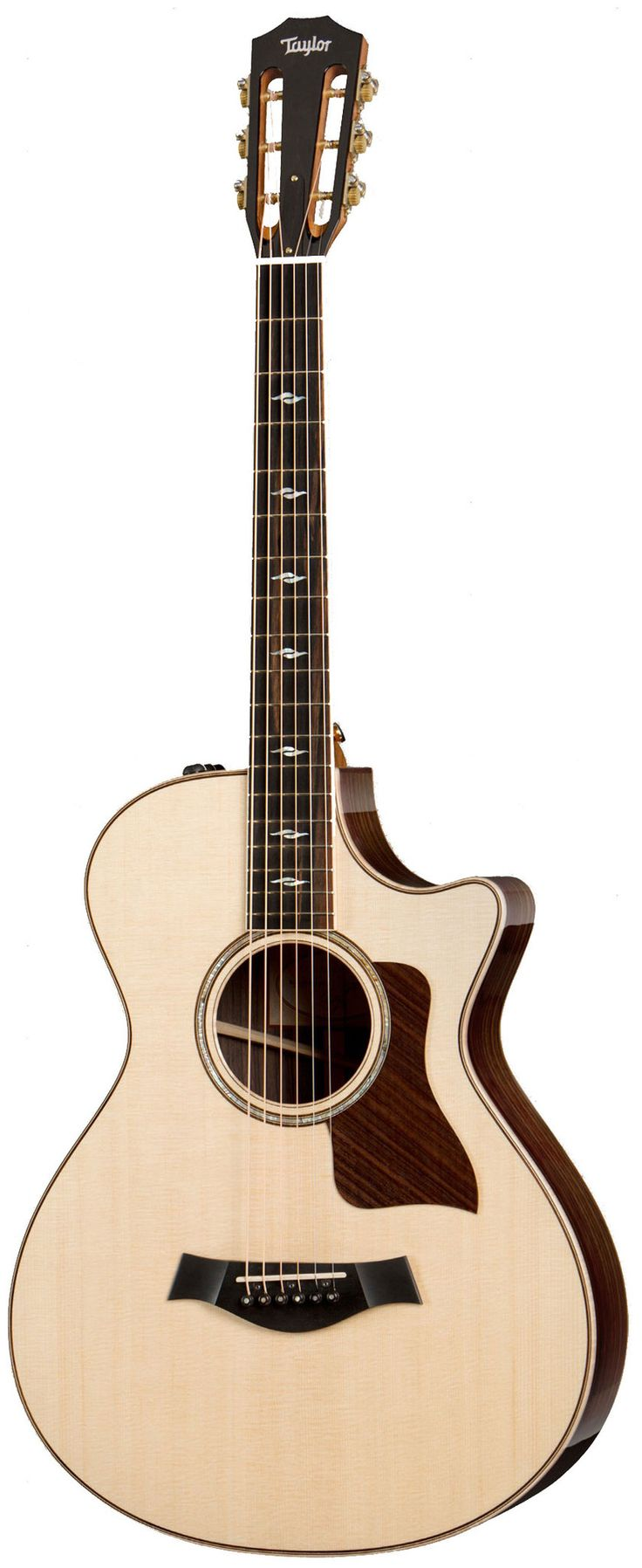 the 25 best taylor guitars ideas on pinterest beautiful guitars acoustic guitars and. Black Bedroom Furniture Sets. Home Design Ideas