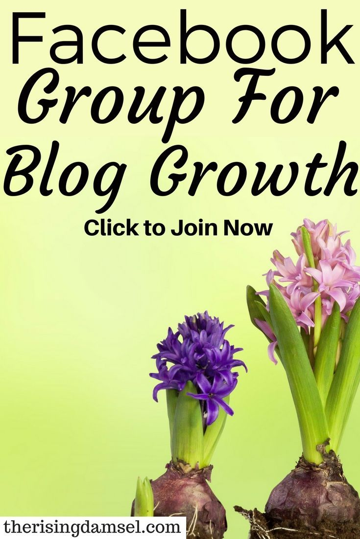Grow your following and your business with a community of people who want you to succeed! Connect and Share! A facebook group for collaboration and fun. I love this group. #facebook #growth #blogger #blog #share