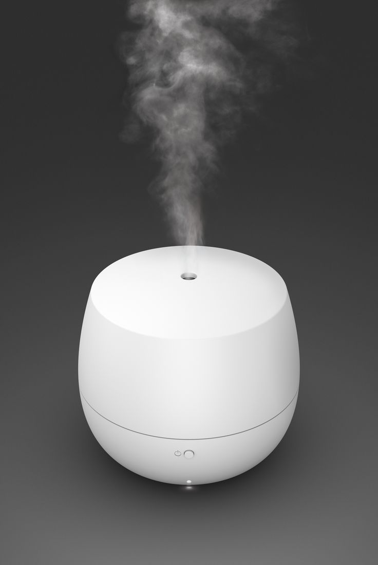 14 Best Mia The Aroma Diffuser Images On Pinterest Transducerultrasonic Humidifier Piezoelectric Transducertransducer By Stadler Form In White Color For Currently Available Colors Go