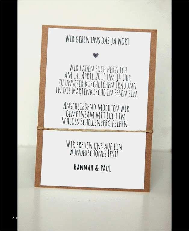 40 Luxus Gutschein Essen Gehen Vorlage Spruch Abbildung In 2020 Einladung Hochzeit Text Karte Hochzeit Einladungskarten Hochzeit Text