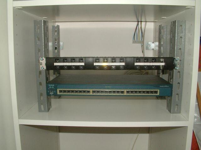 diy rack mount 2