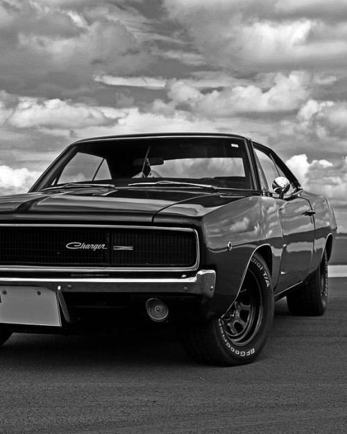 Pontiac Car Wallpaper: 25+ Best Ideas About American Muscle Cars On Pinterest
