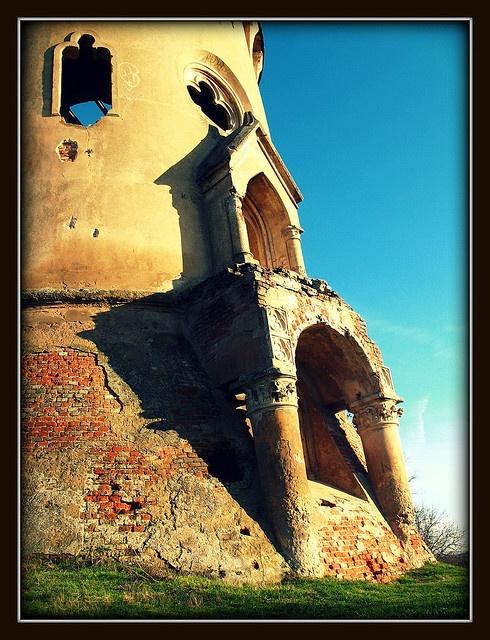 Ardud, Satu Mare