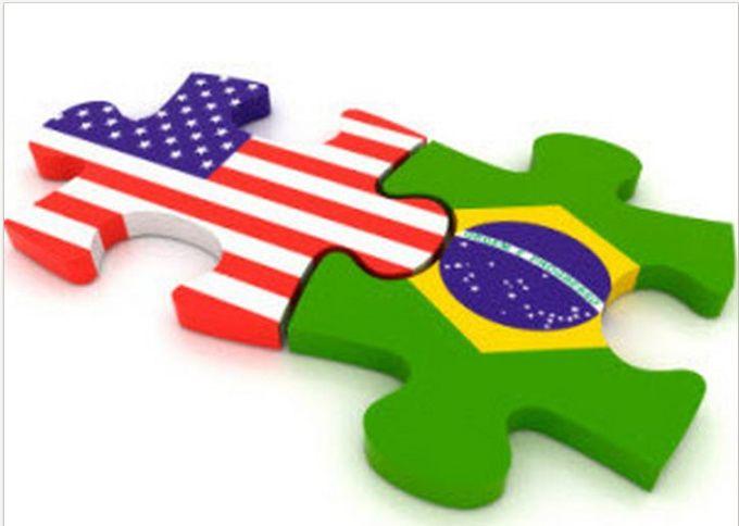 translate English to Brazilian portuguese or vice versa by neozeppelin