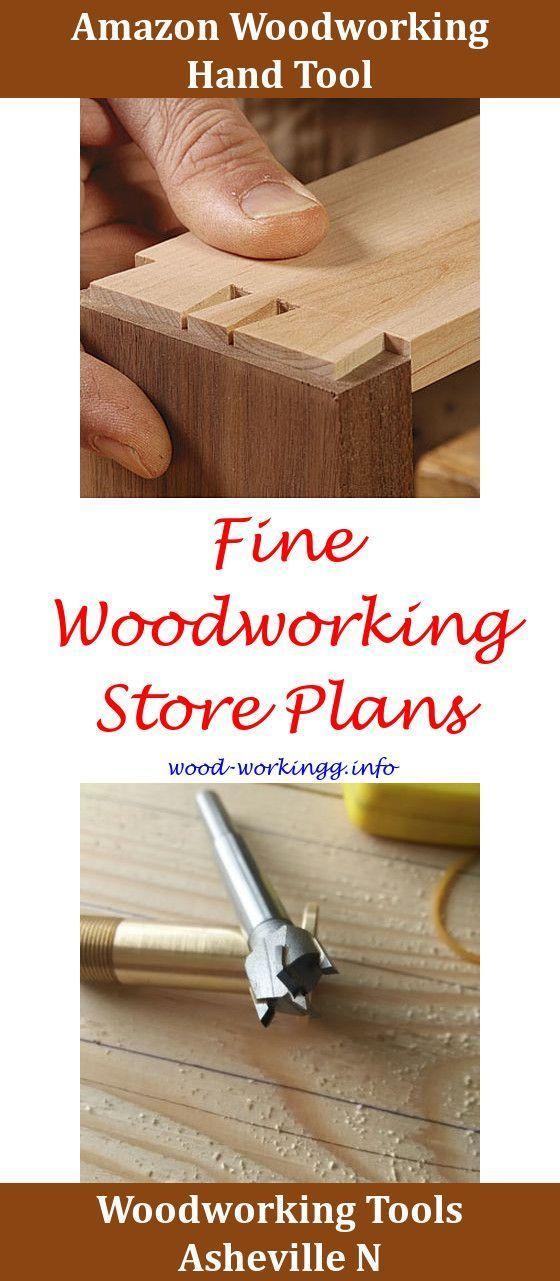 Hashtaglistwoodworking Shops Near Me Old Woodworking Power Tools Hashtaglistwoodwork Dresser Woodworking Plans Woodworking Desk Plans Woodworking Plans Shelves