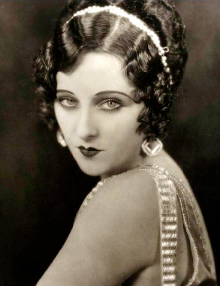 silent movie stars wwwpixsharkcom images galleries