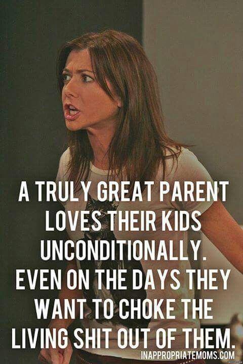 Bad Mom Meme: #wdspublishing (Please Follow)