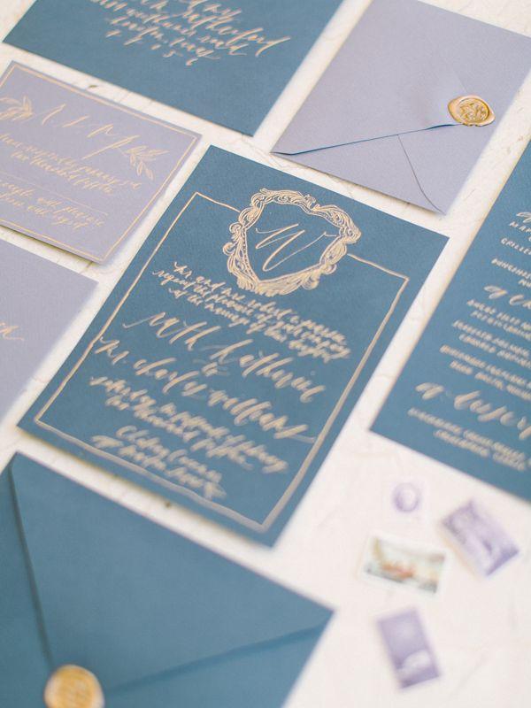 Rich Delicate Wedding Inspiration 199 best Crest