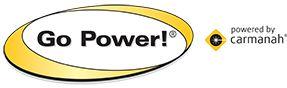 Cummins Crosspoint Chooses Go Power's Solar Flex | GPElectric