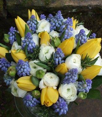 Google Image Result for http://beautyandthegroom.com/wp-content/uploads/2012/05/Spring-Wedding-Flowers.jpg