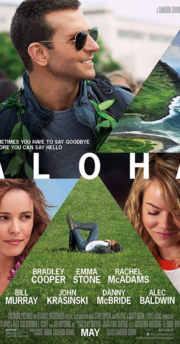 Free Aloha Movies