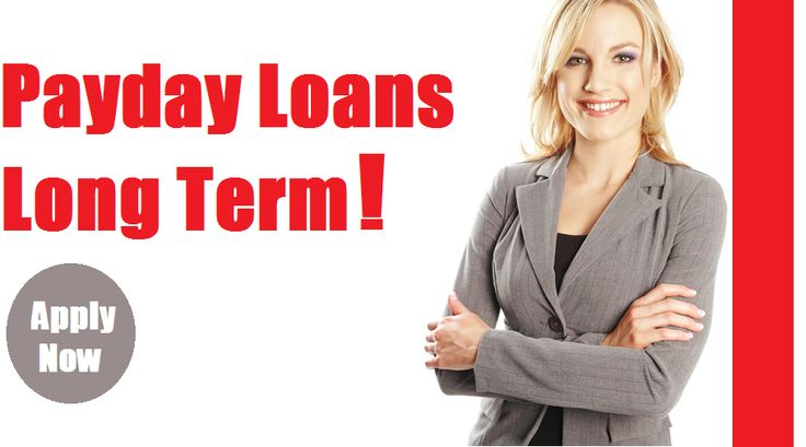 Best quick payday loans image 4