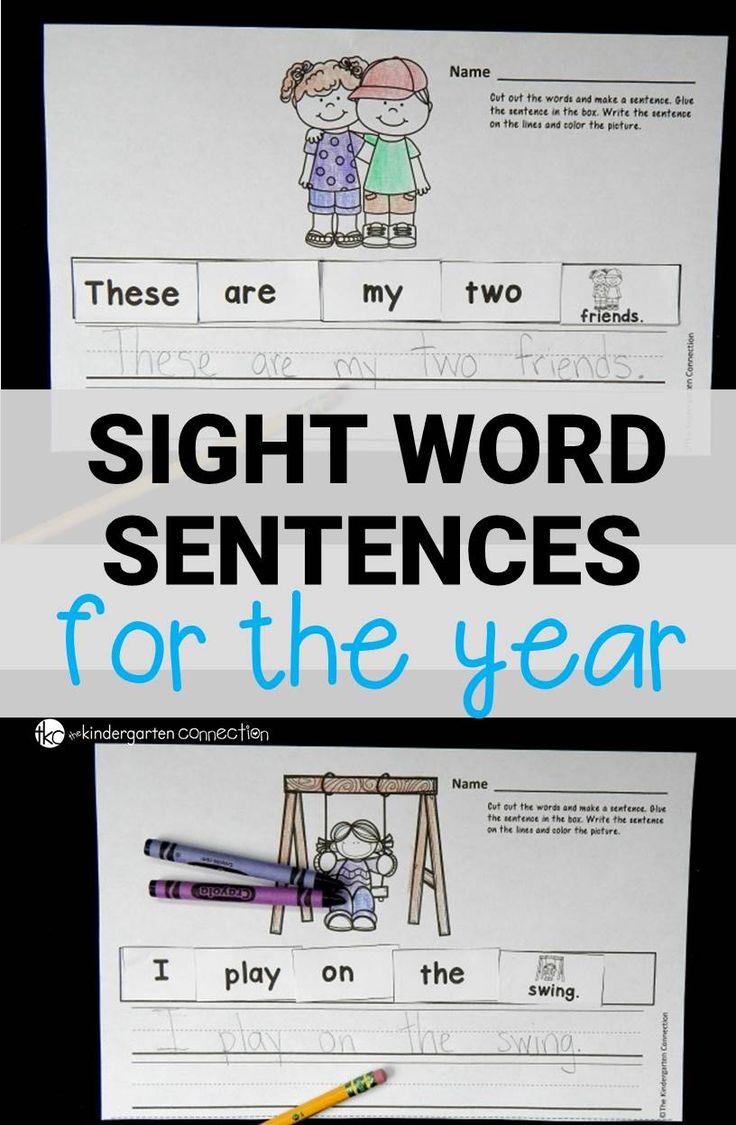 sentences for antithesis